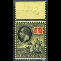 http://morawino-stamps.com/sklep/13787-large/kolonie-bryt-barbados-91.jpg