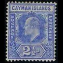 http://morawino-stamps.com/sklep/1379-large/koloniebryt-kajmany23.jpg