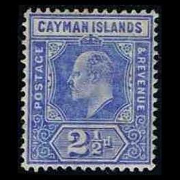 http://morawino-stamps.com/sklep/1379-thickbox/koloniebryt-kajmany23.jpg
