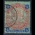 http://morawino-stamps.com/sklep/13793-large/kolonie-bryt-brytyjska-kompania-poludniowoafrykaska-british-south-africa-company-36i.jpg