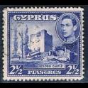 http://morawino-stamps.com/sklep/13795-large/kolonie-bryt-cypr-cyprus-145-.jpg