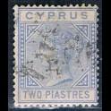 http://morawino-stamps.com/sklep/13799-large/kolonie-bryt-cypr-cyprus-19-.jpg