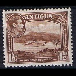 http://morawino-stamps.com/sklep/138-thickbox/koloniebryt-anigua80a.jpg