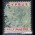 http://morawino-stamps.com/sklep/13801-large/kolonie-bryt-cypr-cyprus-26-.jpg