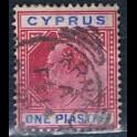 http://morawino-stamps.com/sklep/13803-large/kolonie-bryt-cypr-cyprus-38-.jpg