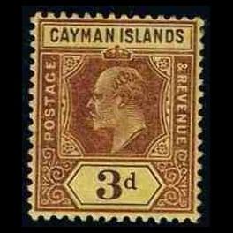 http://morawino-stamps.com/sklep/1381-thickbox/koloniebryt-kajmany24.jpg
