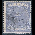 http://morawino-stamps.com/sklep/13811-large/kolonie-bryt-fidzi-fiji-18a-.jpg