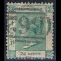 http://morawino-stamps.com/sklep/13825-large/kolonie-bryt-hong-kong-13a-.jpg