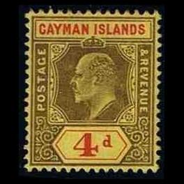 http://morawino-stamps.com/sklep/1384-thickbox/koloniebryt-kajmany25.jpg