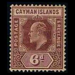 http://morawino-stamps.com/sklep/1385-thickbox/koloniebryt-kajmany26.jpg