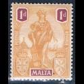 http://morawino-stamps.com/sklep/13869-large/kolonie-bryt-malta-84.jpg