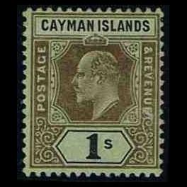http://morawino-stamps.com/sklep/1387-thickbox/koloniebryt-kajmany27.jpg