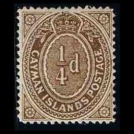 http://morawino-stamps.com/sklep/1389-thickbox/koloniebryt-kajmany31b.jpg