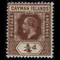 http://morawino-stamps.com/sklep/1391-large/koloniebryt-kajmany32.jpg