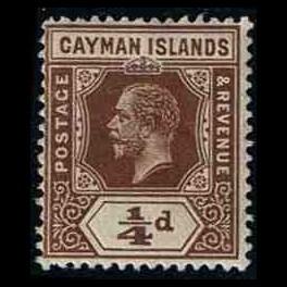 http://morawino-stamps.com/sklep/1391-thickbox/koloniebryt-kajmany32.jpg