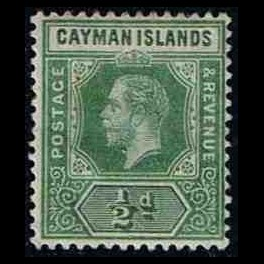 http://morawino-stamps.com/sklep/1393-thickbox/koloniebryt-kajmany33.jpg