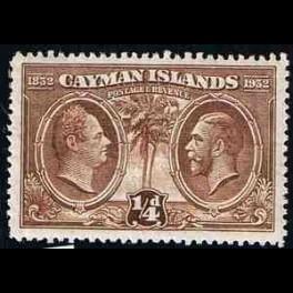 http://morawino-stamps.com/sklep/1395-thickbox/koloniebryt-kajmany70.jpg