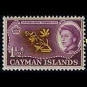 http://morawino-stamps.com/sklep/1397-large/koloniebryt-kajmany156.jpg