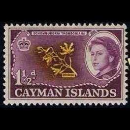 http://morawino-stamps.com/sklep/1397-thickbox/koloniebryt-kajmany156.jpg