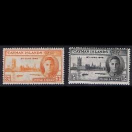 http://morawino-stamps.com/sklep/1399-thickbox/koloniebryt-kajmany115-116.jpg