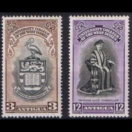 http://morawino-stamps.com/sklep/140-thickbox/koloniebryt-antigua-98-99.jpg