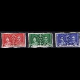 http://morawino-stamps.com/sklep/1401-thickbox/koloniebryt-kajmany98-100.jpg