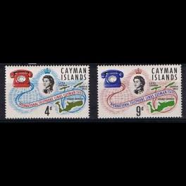 http://morawino-stamps.com/sklep/1404-thickbox/koloniebryt-kajmany190-191.jpg