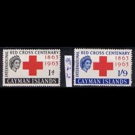http://morawino-stamps.com/sklep/1405-thickbox/koloniebryt-kajmany170-171.jpg