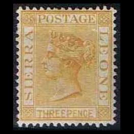 http://morawino-stamps.com/sklep/1407-thickbox/kolonie-bryt-sierra-leone-5cx.jpg