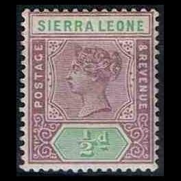 http://morawino-stamps.com/sklep/1413-thickbox/kolonie-bryt-sierra-leone-24.jpg