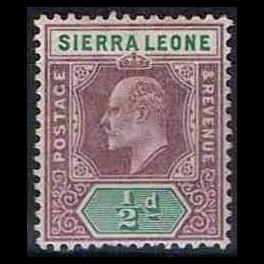 http://morawino-stamps.com/sklep/1415-thickbox/kolonie-bryt-sierra-leone-42.jpg
