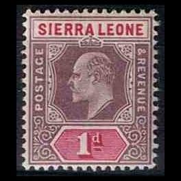 http://morawino-stamps.com/sklep/1417-thickbox/kolonie-bryt-sierra-leone-56.jpg