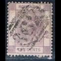 http://morawino-stamps.com/sklep/14199-large/kolonie-bryt-hong-kong-37-.jpg