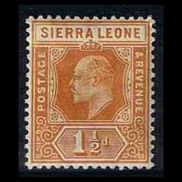 http://morawino-stamps.com/sklep/1421-thickbox/kolonie-bryt-sierra-leone-70.jpg