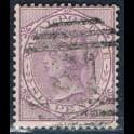 http://morawino-stamps.com/sklep/14213-large/kolonie-bryt-natal-48-.jpg