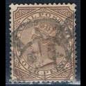 http://morawino-stamps.com/sklep/14215-large/kolonie-bryt-natal-49-.jpg