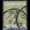 http://morawino-stamps.com/sklep/14217-large/kolonie-bryt-natal-51i-.jpg
