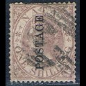 http://morawino-stamps.com/sklep/14227-large/kolonie-bryt-natal-27-.jpg