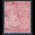http://morawino-stamps.com/sklep/14229-large/kolonie-bryt-natal-28-.jpg