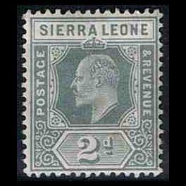 http://morawino-stamps.com/sklep/1423-thickbox/kolonie-bryt-sierra-leone-71.jpg