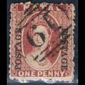 http://morawino-stamps.com/sklep/14231-large/kolonie-bryt-natal-33-nadruk.jpg