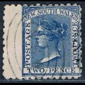 http://morawino-stamps.com/sklep/14243-large/kolonie-bryt-nowa-poludniowa-walia-new-south-wales-51-.jpg