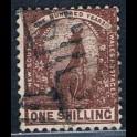 http://morawino-stamps.com/sklep/14245-large/kolonie-bryt-nowa-poludniowa-walia-new-south-wales-113-.jpg