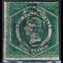 http://morawino-stamps.com/sklep/14249-large/kolonie-bryt-nowa-poludniowa-walia-new-south-wales-28aa-.jpg