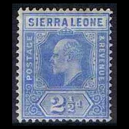 http://morawino-stamps.com/sklep/1425-thickbox/kolonie-bryt-sierra-leone-72.jpg
