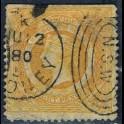 http://morawino-stamps.com/sklep/14251-large/kolonie-bryt-nowa-poludniowa-walia-new-south-wales-29bc-.jpg