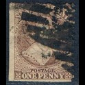 http://morawino-stamps.com/sklep/14257-large/kolonie-bryt-nowa-zelandia-new-zealand-18a-.jpg