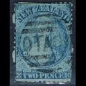 http://morawino-stamps.com/sklep/14259-large/kolonie-bryt-nowa-zelandia-new-zealand-19a-.jpg