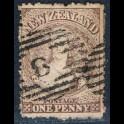 http://morawino-stamps.com/sklep/14263-large/kolonie-bryt-nowa-zelandia-new-zealand-18a-.jpg
