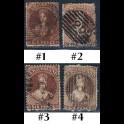 http://morawino-stamps.com/sklep/14265-large/kolonie-bryt-nowa-zelandia-new-zealand-22-nr1-4.jpg